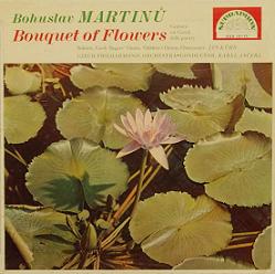 Bohuslav Martinů (1890-1959) - Page 5 Martin11