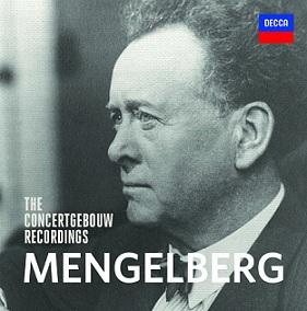 L'Art de Willem Mengelberg Mengel10