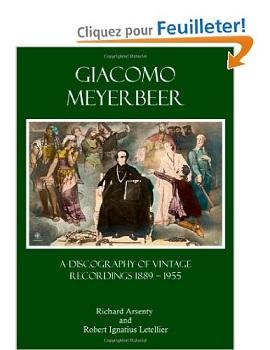 Meyerbeer - Discographie - Page 8 Meyerb11