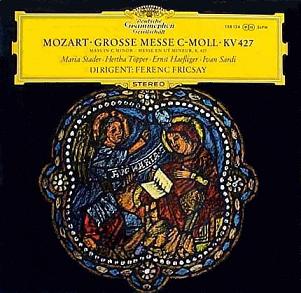 Mozart - Grande Messe en ut mineur - Page 3 Mozart18