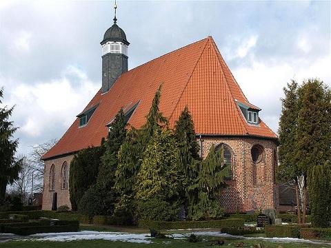 L'orgue baroque en Allemagne du Nord Neuend11