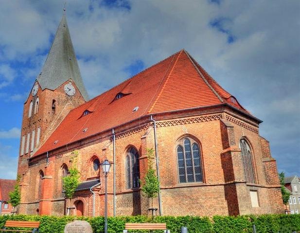 L'orgue baroque en Allemagne du Nord Neukal11