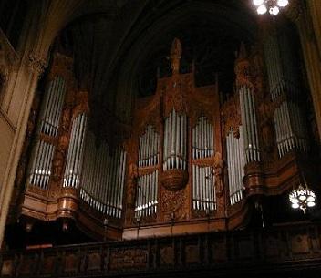 De l'art de la transcription pour orgue... - Page 2 New_yo10