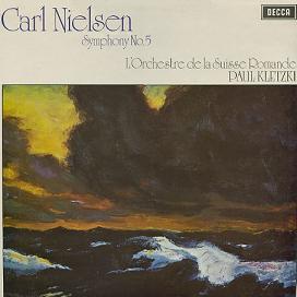 Nielsen - Symphonies - Page 3 Nielse10