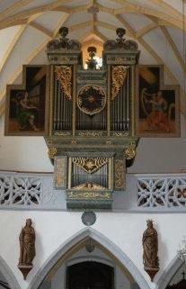 De l'art de la transcription pour orgue... - Page 2 Oberve10