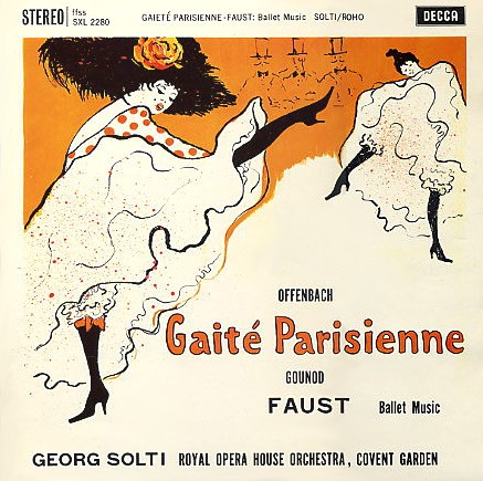 Georg Solti - Page 4 Offenb12