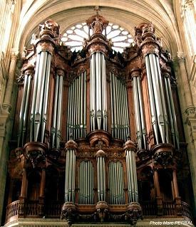 Découvrir l'orgue par le disque - Page 3 Paris_24
