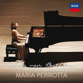 Pianistes de la nouvelle génération - Page 2 Perrot10