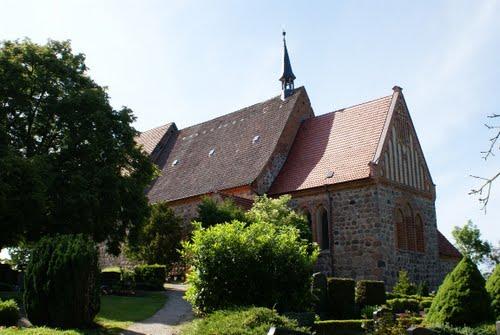 L'orgue baroque en Allemagne du Nord Petsch10