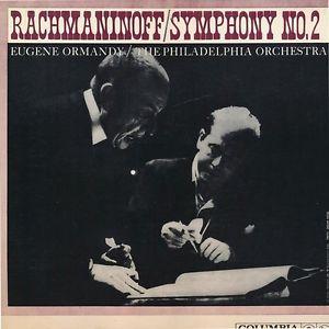 Rachmaninov : les symphonies - Page 2 Rachma13