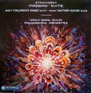 Carlo Maria Giulini - Page 3 Ravel_10
