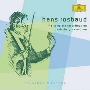 Hans Rosbaud Rosbau10
