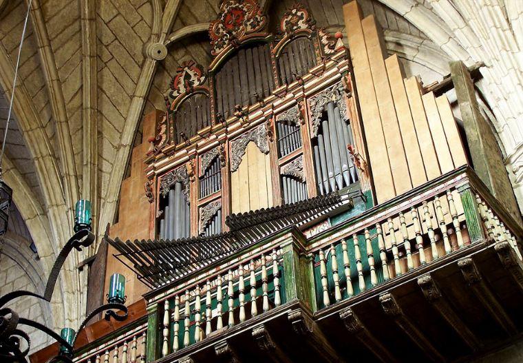Les orgues (instrumentS) - Page 2 Sabada10