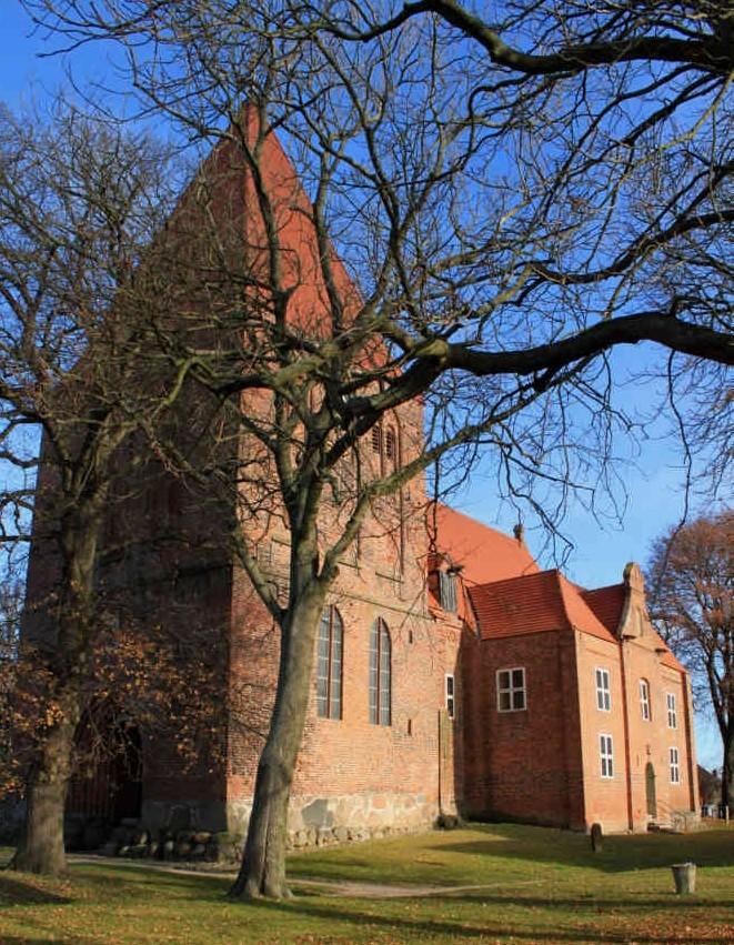 L'orgue baroque en Allemagne du Nord Sagard10