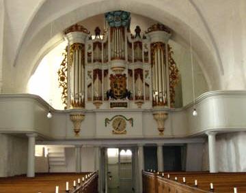 L'orgue baroque en Allemagne du Nord Sagard11