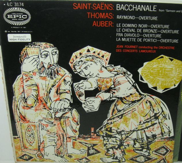 Playlist (83) Saint_11