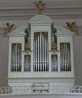 De l'art de la transcription pour orgue... - Page 2 Salzbo10