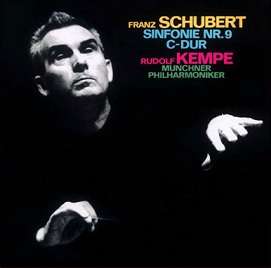 Schubert - Symphonies - Page 7 Schube12