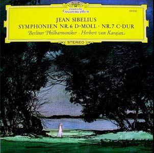 Musiques du Nord ( Scandinavie, Baltique ) - Page 2 Sibeli15
