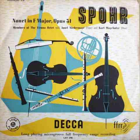 Louis Spohr - Page 2 Spohr_13