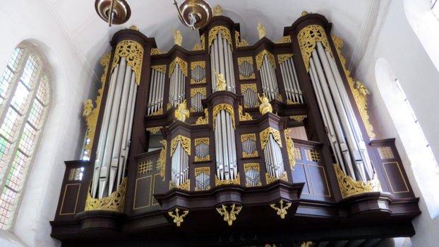 L'orgue baroque en Allemagne du Nord Stade10