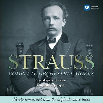 Strauss - Oeuvres symphoniques - Page 6 Straus13