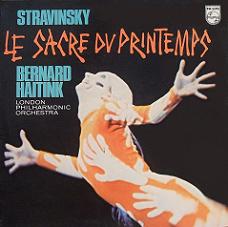 Stravinsky - Le Sacre du printemps - Page 15 Stravi10