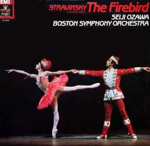 Stravinsky - L'Oiseau de Feu - Page 4 Stravi17