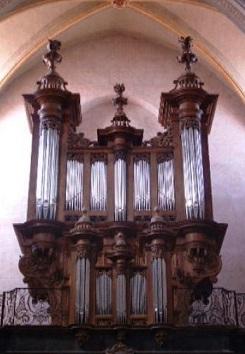 De l'art de la transcription pour orgue... - Page 2 Tarbes10