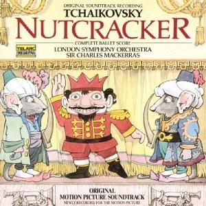 Tchaïkovsky: les ballets - Page 2 Tchaik17