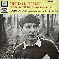 John Ogdon le magnifique Tippet11