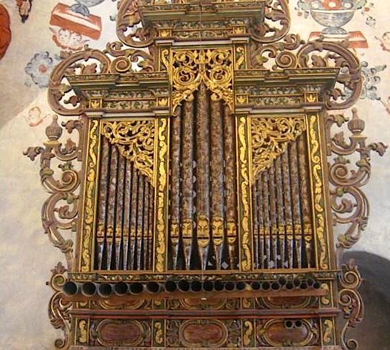 Les orgues (instrumentS) - Page 2 Tlacoc10