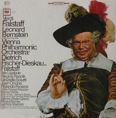 WIENER PHILHARMONIKER Verdi_10