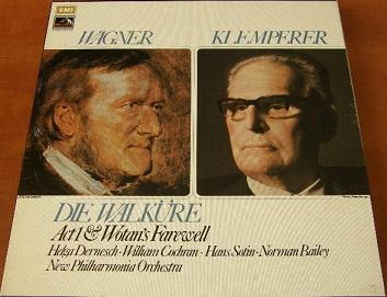 Enregistrements rares ou exotiques et/ou jamais édités en CD - Page 3 Wagner11