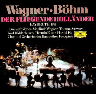 Der fliegende Holländer - Wagner - Page 14 Wagner12