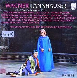 Wagner - Tannhäuser - Page 8 Wagner15