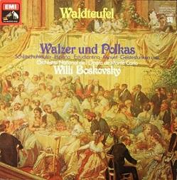 Playlist (76) - Page 6 Waldte10