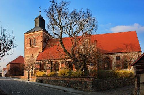 L'orgue baroque en Allemagne du Nord Wesenb11
