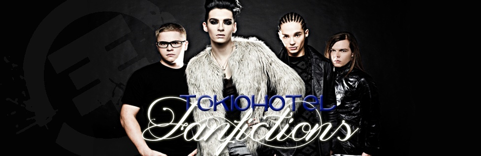 Tokio Hotel Fanfictions