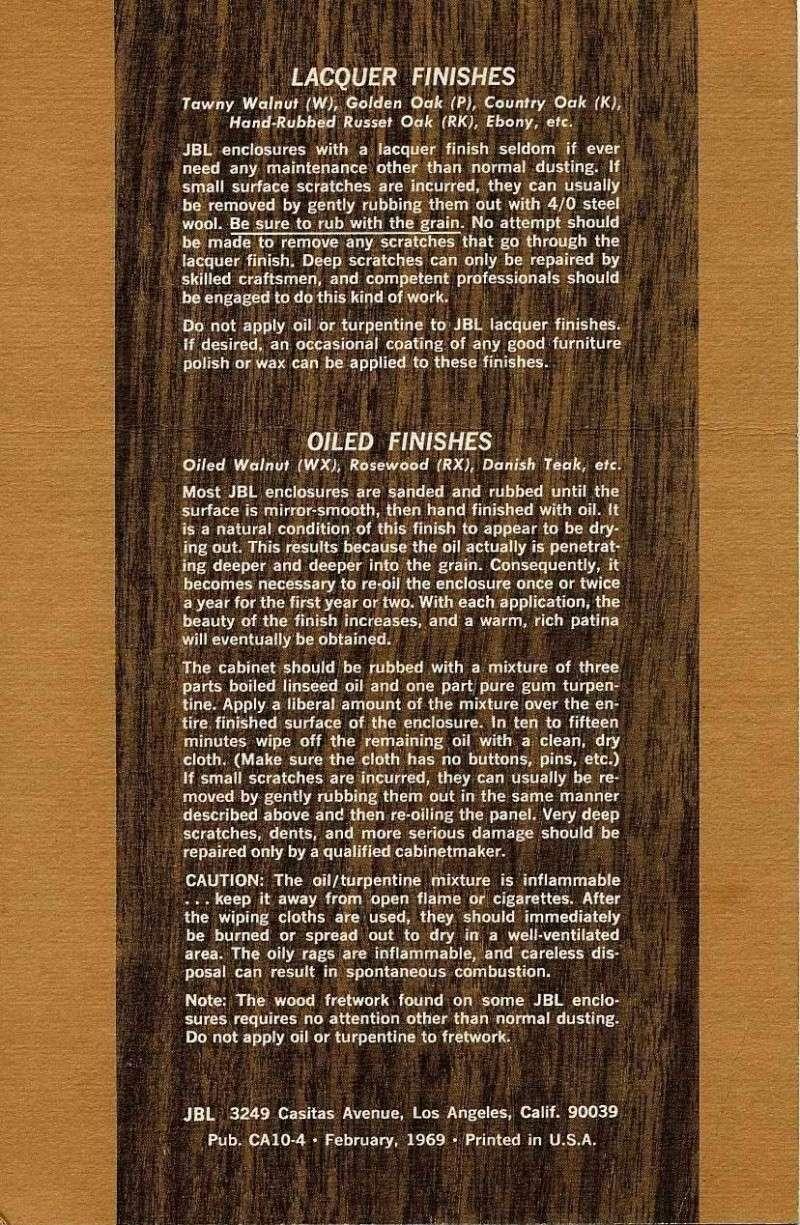 KEF Cadenza de 1975 Page0210