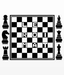 Idée de logo pour le club Images10