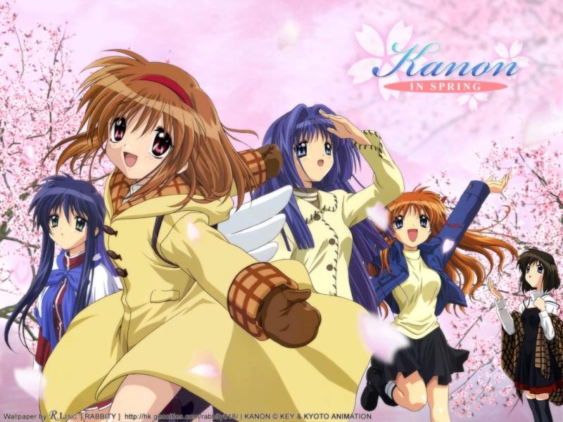 Kanon 2006 [Anime] 76kano10