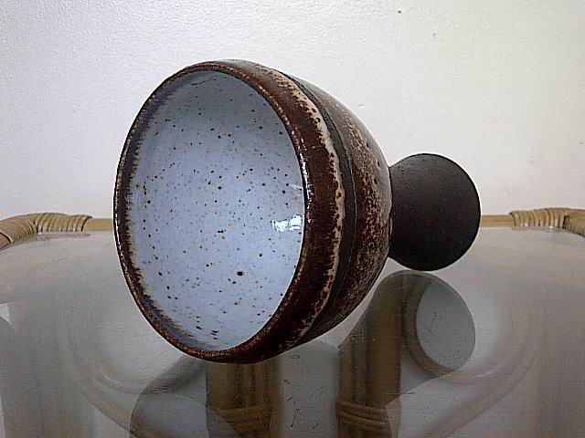 Barbara Cass, Arden Pottery Img-2196