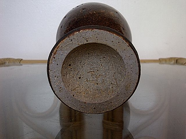 Barbara Cass, Arden Pottery Img-2197