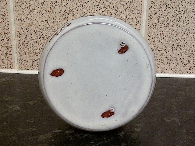 Skegness - Skegness Pottery Img-2239