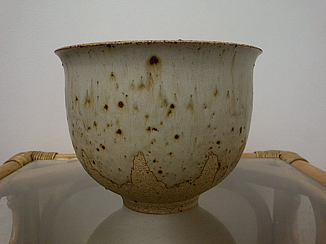 Barbara Cass, Arden Pottery Img-2321