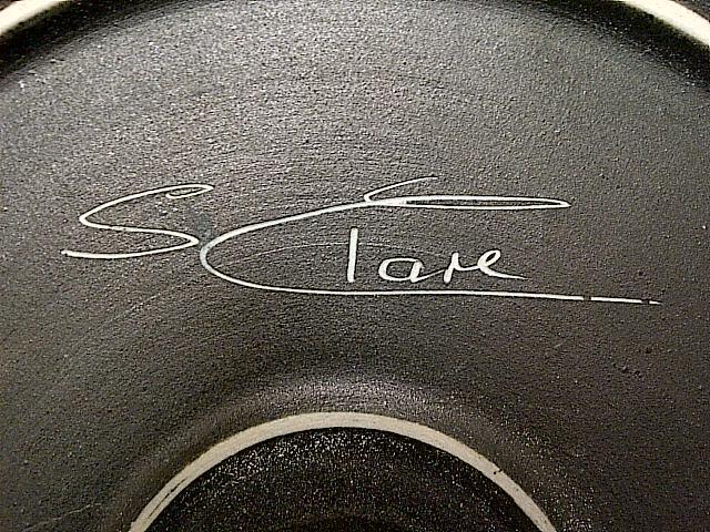 Shirley Clare ceramics SOUTH Australia  Img-2376