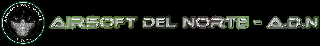 Airsoft Del Norte - A.D.N