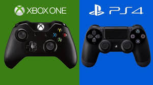 Astuces ps4/xbox one Images13