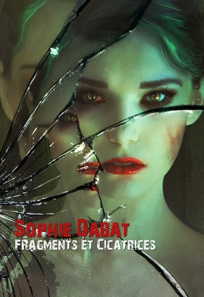 Fragments et cicatrices Fragme11